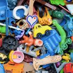 2015-07-14 00-50-03 игрушки сломанные - Поиск в Google